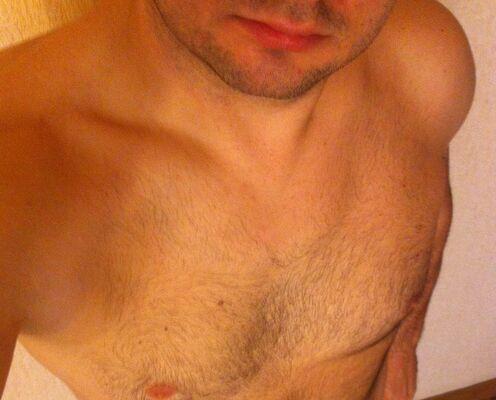 Фото мужчины alex, Курск, Россия, 34