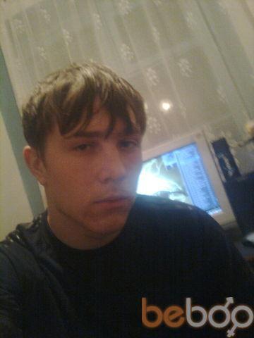 Фото мужчины Рома, Усть-Каменогорск, Казахстан, 26