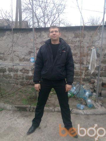 Фото мужчины Janixxx, Мариуполь, Украина, 25