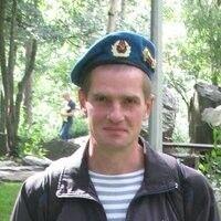 Фото мужчины Андрей, Екатеринбург, Россия, 38
