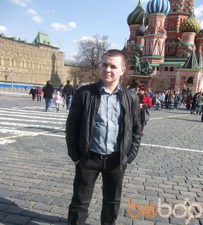 Фото мужчины asem, Москва, Россия, 32