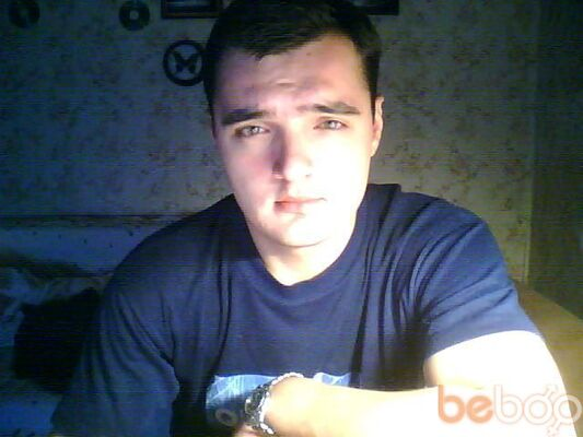 Фото мужчины Drift_83, Киев, Украина, 34