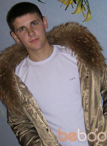 Фото мужчины andr, Гродно, Беларусь, 30