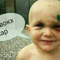 Фото мужчины Бакар, Ставрополь, Россия, 36