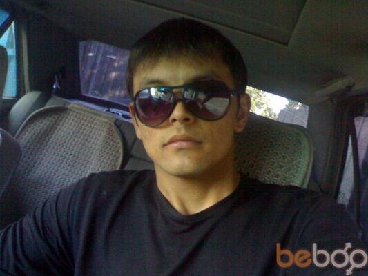 Фото мужчины madi, Тараз, Казахстан, 37