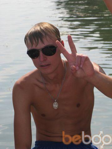 Фото мужчины серыйдруг, Пермь, Россия, 31