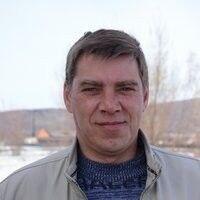 Фото мужчины Алексей, Николаевск-на-Амуре, Россия, 42