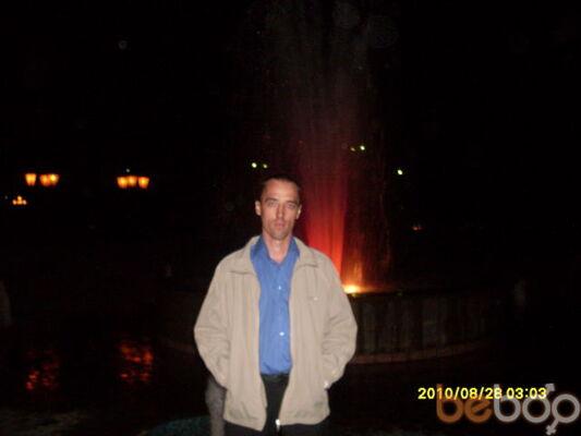 Фото мужчины Serg, Орск, Россия, 37