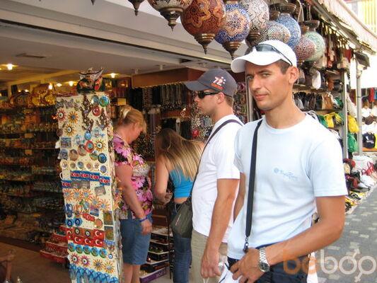 Фото мужчины Leonid2710, Черкассы, Украина, 38