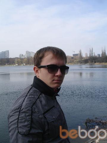Фото мужчины watcer, Кишинев, Молдова, 27