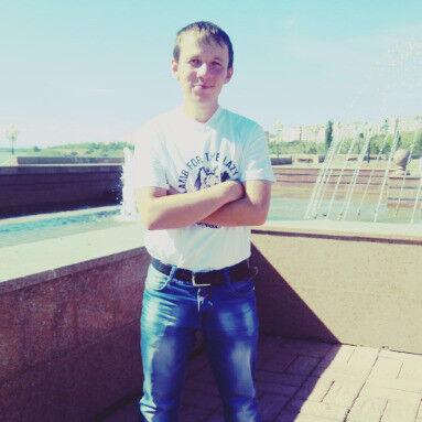 Фото мужчины макс, Павлодар, Казахстан, 25