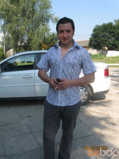 Фото мужчины zhopik, Брест, Беларусь, 28