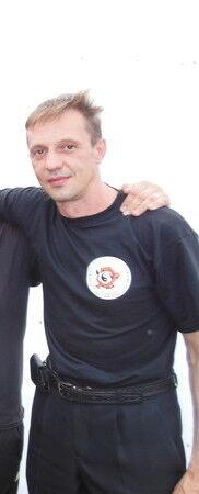 Фото мужчины Геннадий, Чернигов, Украина, 47