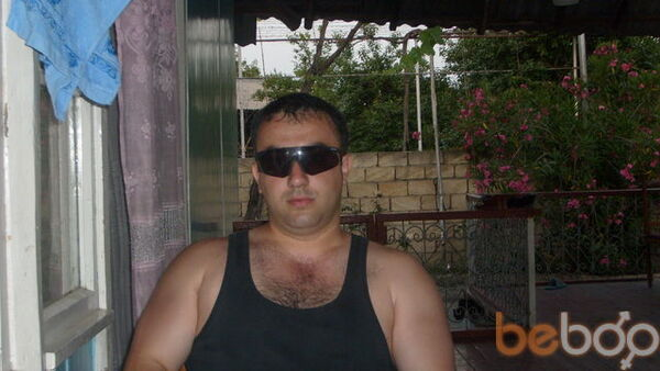Фото мужчины midnight, Чебоксары, Россия, 36