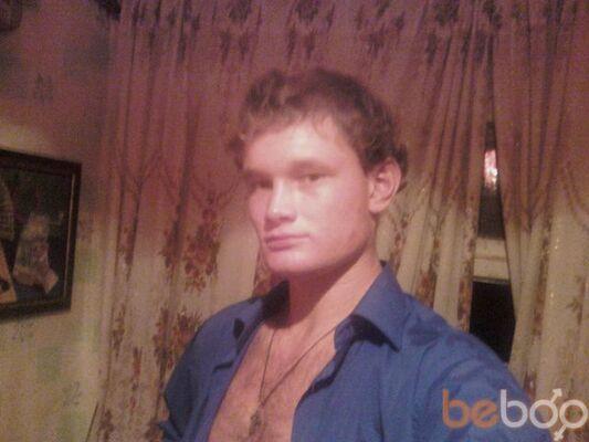 Фото мужчины казанова, Рязань, Россия, 31