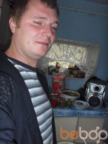 Фото мужчины KOVAL, Киев, Украина, 38