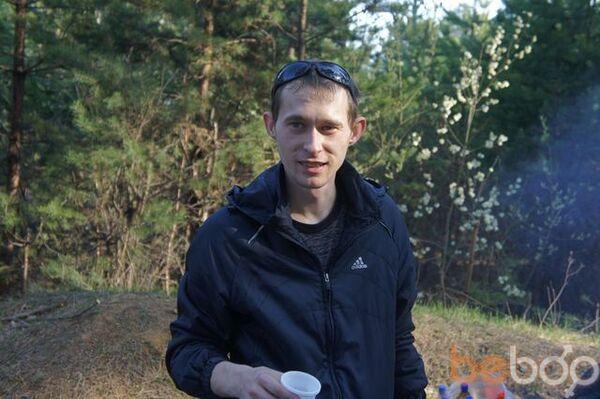 Фото мужчины алексей, Екатеринбург, Россия, 31