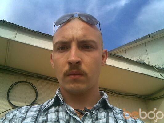 Фото мужчины Артист, Воронеж, Россия, 31