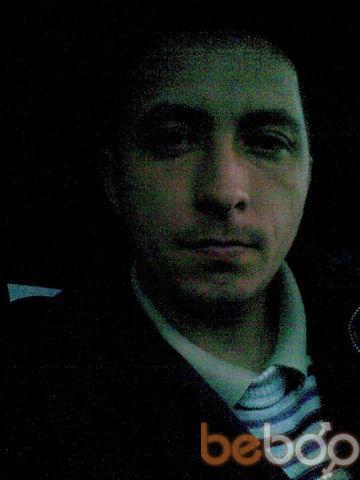 Фото мужчины Римчик, Новый Уренгой, Россия, 36