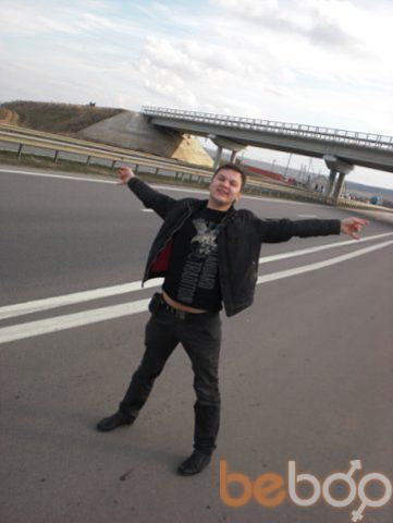 Фото мужчины jigan11, Одесса, Украина, 27