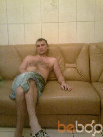 Фото мужчины немец, Караганда, Казахстан, 40