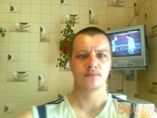 Фото мужчины ivan, Аскиз, Россия, 31