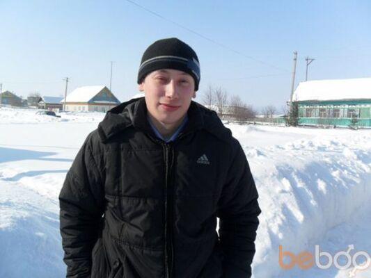 Фото мужчины fidaris, Набережные челны, Россия, 28