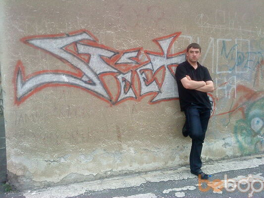 Фото мужчины Эдик, Владикавказ, Россия, 31