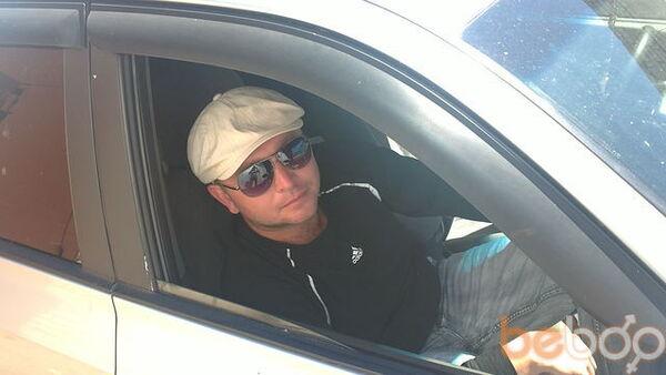 Фото мужчины торр, Новочебоксарск, Россия, 35