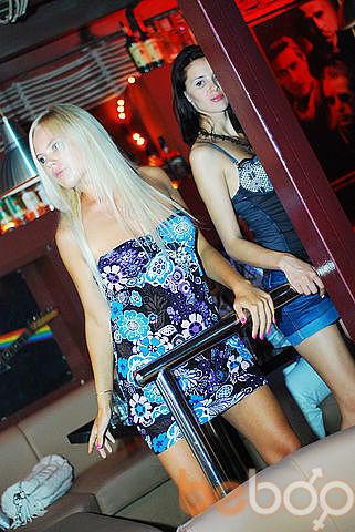 Фото девушки Maria, Кишинев, Молдова, 31