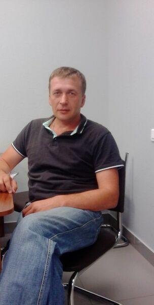 Фото мужчины виктор, Барнаул, Россия, 38