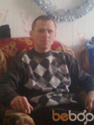 Фото мужчины zloe, Гомель, Беларусь, 38