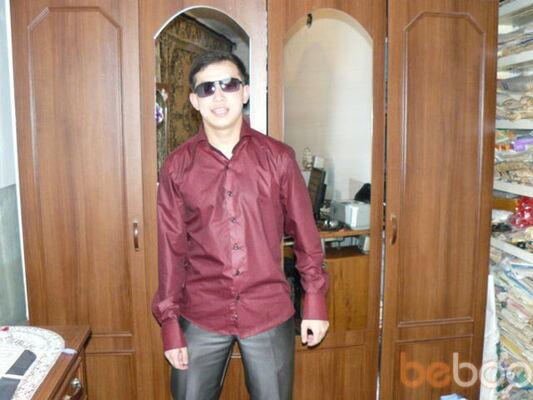 Фото мужчины Галымжан, Тараз, Казахстан, 26