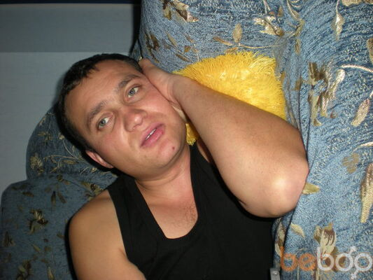 Фото мужчины gheasca, Кишинев, Молдова, 37