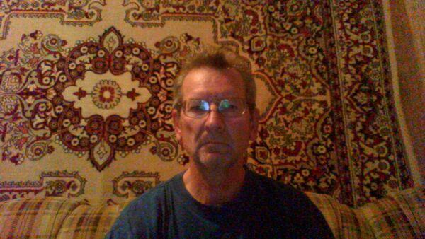 Фото мужчины сергей, Лангепас, Россия, 58