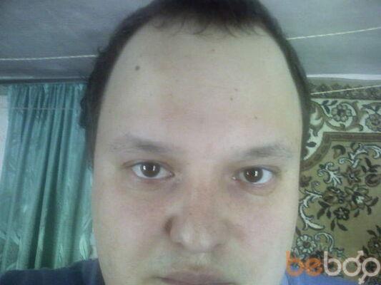 Фото мужчины artem2320, Новосибирск, Россия, 37