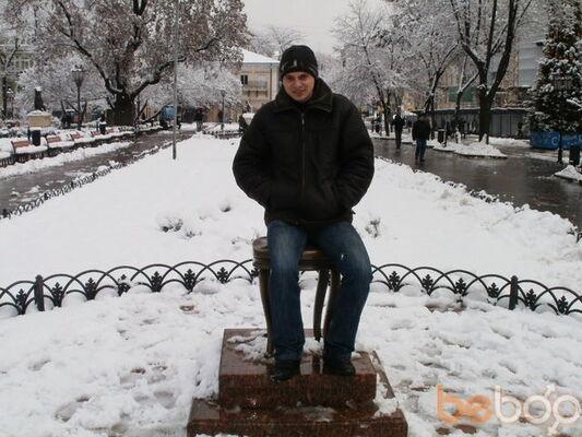 Фото мужчины kazanova, Одесса, Украина, 34