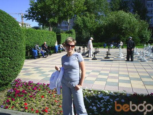 Фото девушки Чертенок, Астана, Казахстан, 36