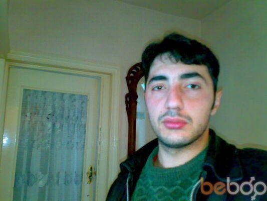 Фото мужчины Aziz, Ташкент, Узбекистан, 34