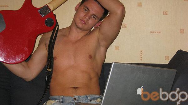 Фото мужчины balutir, Тирасполь, Молдова, 30