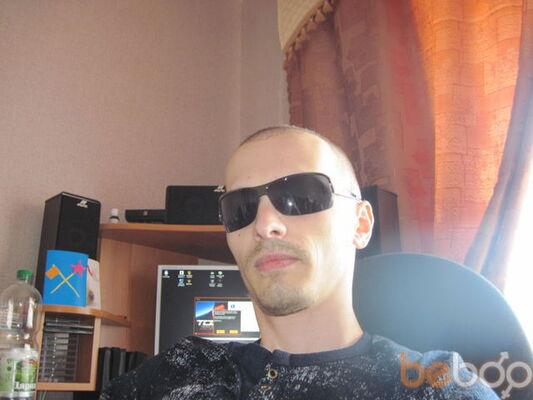 Фото мужчины asid, Гомель, Беларусь, 35