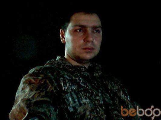 Фото мужчины Sfertg, Нижний Новгород, Россия, 35