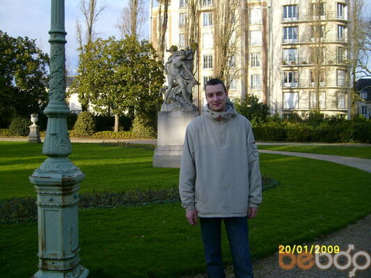 Фото мужчины kirikkirik, Рига, Латвия, 32