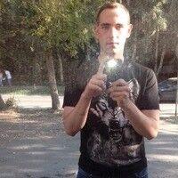 Фото мужчины Виталий, Екатеринбург, Россия, 24
