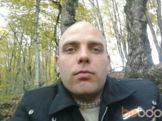 Фото мужчины Jawa333, Тихорецк, Россия, 37