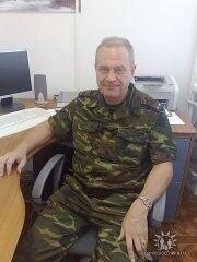 Фото мужчины Олег, Ступино, Россия, 52