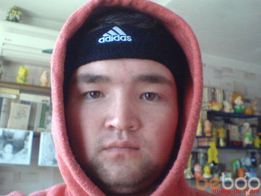 Фото мужчины ALIM, Шымкент, Казахстан, 27