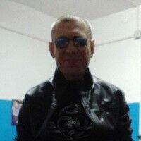 Фото мужчины Олег, Новокубанск, Россия, 43