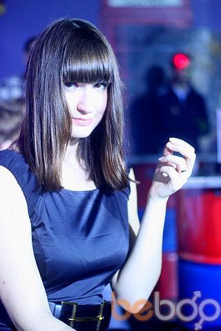 Фото девушки sofi, Минск, Беларусь, 24