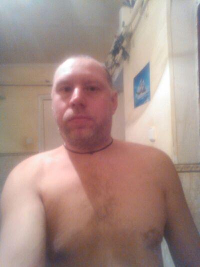 Фото мужчины Роман, Владимир, Россия, 39